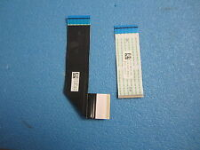 Flagband kabel für Sony Vaio SVS13AA11M, SVS13A1S9ES series