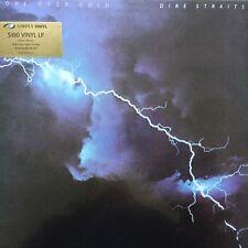 Dire Straits  -  Love Over Gold(HQ-180g LTD. Vinyl LP),2004 Simple Vinyl SVLP176