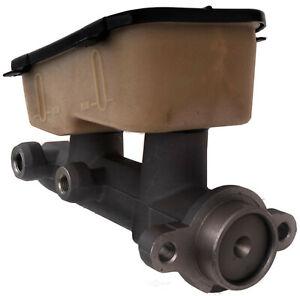 Brake Master Cylinder ACDelco Pro Brakes 18M172 - 12 Month 12000 Mile Warranty