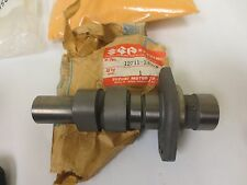 Suzuki Quadrunner LT300e 1987-1989  Engine Camshaft / OEM Motor Cam Shaft Lobe