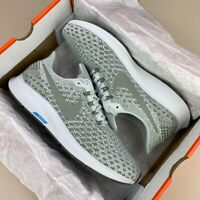 NIKE AIR ZOOM PEGASUS 35 RUNNING SHOES UK8.5 AVAILABLE 942851-014