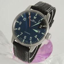 Analoge FORTIS Armbanduhren für Erwachsene