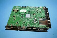 MAIN BOARD BN41-01807A BN94-05857Z FOR SAMSUNG UE40ES6900U TV SCR: LTJ400HV09-B