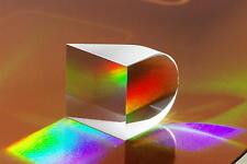 90.0 ° PRISMA  25.0 MM    █  HQO + AR   OPTIMAL LICHT UMLENKEN + ZERLEGEN