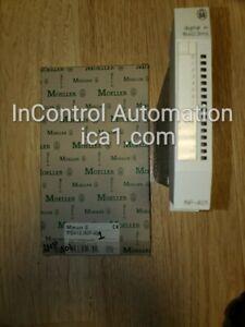 KLOCKNER MOELLER ELECTRIC EATON PS416-INP-401