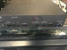 Vintage NAD 3155 Stereo Integrated Amplifier/Vorverstärker getestet working