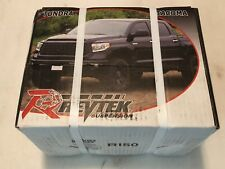 "Revtek 3"" Front/1.25"" Rear Suspension Lift Kit Fits 1999.5-04 Toyota Tacoma"