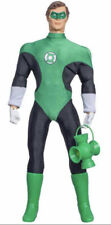 """Mego GREEN LANTERN 14"""" Action Figure Limited Edition 464/8000 - Box Wear"""