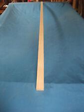 Bogenrohling aus Hickory für Langbogen ELB 1900 x 40 x 32mm 74 Zoll