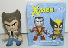 Funko Marvel X-Men Series Logan Wolverine Mystery Minis Vinyl Figure Bobble Head