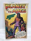 Planet Of The Apes Colorforms Adventure Set Vintage 1967 NEAR COMPLETE