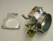 Professional 69726 GM LS LS1 LS6 85MM Throttle Body