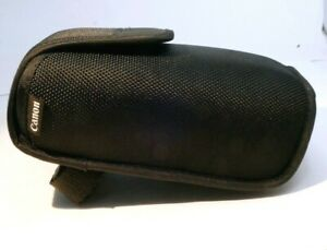 Soft Case pouch for Canon EX 430 III RT Genuine OEM