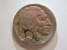 1926-P F Buffalo Nickel, Nice Coin *priced below book value* for a collection