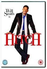 Hitch 2005 DVD 2005 Region 2