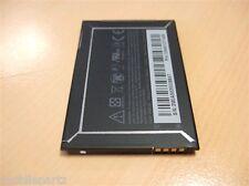 New Genuine Original HTC BA S420 1300mAh Battery for Legend Wildfire Smartphones