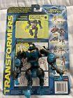Hasbro Transformers Beast Machines Optimus Primal Gorilla Action Figure For Sale
