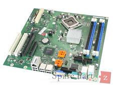 FUJITSU Esprimo p5916 scheda madre scheda madre sistema Board s26361-d2314-a34-2-r791
