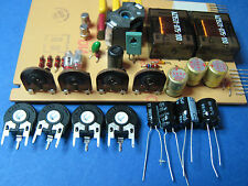 Überarbeitungsatz Revox B77 Platine Oscillator 1.177.240