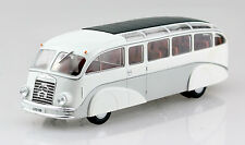 Mercedes LO3100 Bus Deutschland 1939 1:43 Ixo/Altaya Modellauto