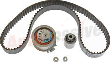 Seat Ibiza 1.9 Tdi Timing Cam Belt Tensioner Kit Replace Set 2002- Mk4 & Mk5