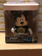 """Disney Vinylmation 3"""" Park Set 1 Music Tunes Classical Mickey Mouse"""