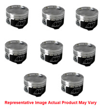 "Wiseco Piston Kit 4.070"" Bore, -11 Volume for Chevrolet LSX LS Standard Stroke"