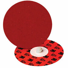 3M Industrial Power Sanding Discs