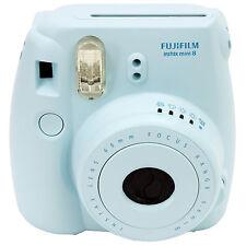 Fujifilm Instax Digitalkameras