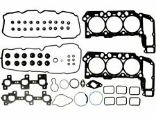 For 2005-2010 Jeep Grand Cherokee Head Gasket Set Mahle 19961ZV 2006 2007 2008