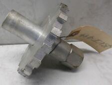 Bvi 494 Renault Gearbox, Transmission Dealer Tool, Wilmonda, Free US Ship ~