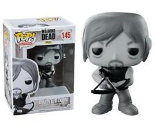 The Walking Dead Funko TV, Movie & Video Game Action Figures