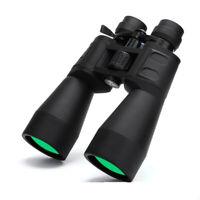 10 380x100 Hunting Binocular Telescope High Magnification HD Long Range Zoom New
