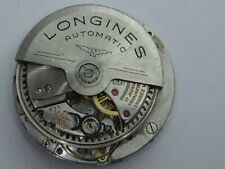 Parts Longines 340 - Choose From List