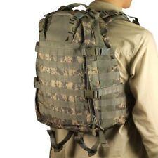 Nouvelle bulle UCP MOLLE Sangle Tactique Pack 20 L jour Bug out bag