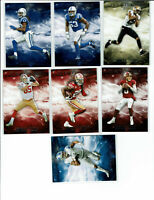 2019 Panini Origins FREE SHIPPING U Pick From List Complete Your Set