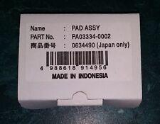 Fujitsu Pick Pad - PA03334-0002 - fits fi4530c, fi5530c, fi5530c2