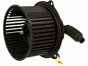 Front Blower Motor For 2006-2010 Kia Sedona 2008 2007 2009 H513BX