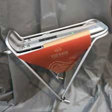 PLANET BIKE ECO Bike Rack Aluminum Rear NWT NEW with Hardware