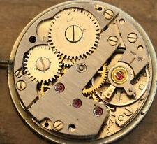 mouvement montre mécanique  FE 233-60 -  F12-21