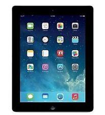 Apple iPad 2 Tablets & eReaders