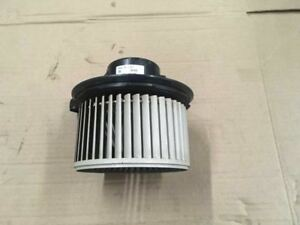FRONT AC A/C A C HEATER BLOWER MOTOR FITS 07 08 FORD EXPEDITION