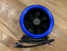 Hyper fan 6 inch 315 cfm 35 watts