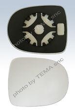 Specchio retrovisore RENAULT New Twingo 2011> sinistro o destro