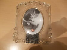 superbe encadrement photo walther glass venecia seidenmatt rahmen360