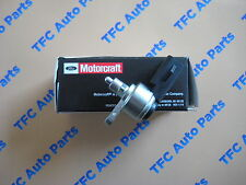 Ford Lincoln Mercury Door Ajar Warning Switch New OEM Genuine Ford