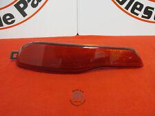 JEEP CHEROKEE Replacement LEFT Rear Bumper Reflector NEW OEM MOPAR