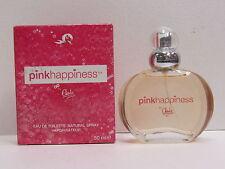 Pink Happiness by Charlie Revlon For Women 1.7 oz Eau de Toilette Spray