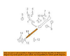 Steering Racks Amp Gear Boxes For Ford Ranger For Sale Ebay