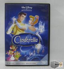 Kinderfilme - je 1 DVD / Bundle auswählen -Trickfilm Zeichentrick Anime Sammlung